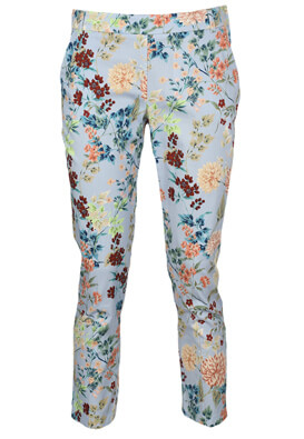 Pantaloni Orsay Shelley Colors