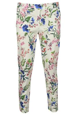 Pantaloni Orsay Yasmin Colors