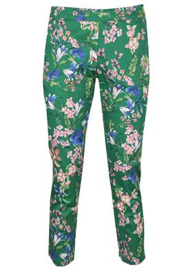 Pantaloni Orsay Fay Colors