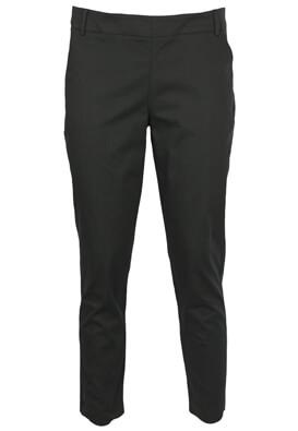 Pantaloni Orsay Paula Black