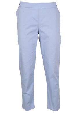 Pantaloni Orsay Eileen Light Blue