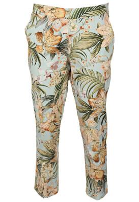 Pantaloni Orsay Amelia Colors
