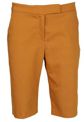 Pantaloni scurti Orsay Keira Brown