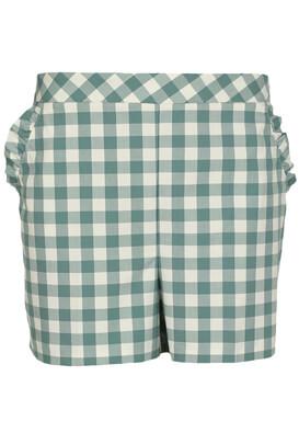 Pantaloni scurti Orsay Camilla Colors