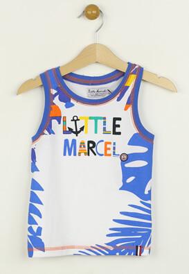 Maieu Little Marcel Lionel Colors