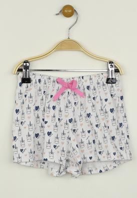 Pijama Naf Naf Nicole Colors