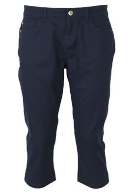 Pantaloni scurti Orsay Alexandra Dark Blue
