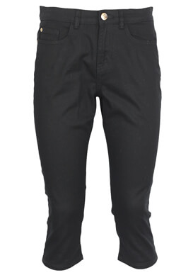 Pantaloni Orsay Xenia Black