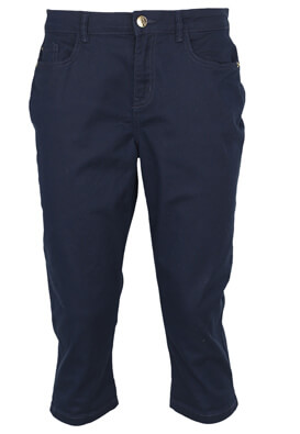 Pantaloni Orsay Rebecca Dark Blue