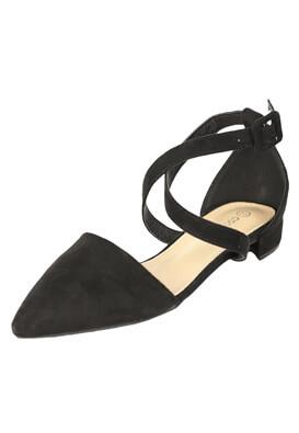 Sandale Coco Perla Jane Black