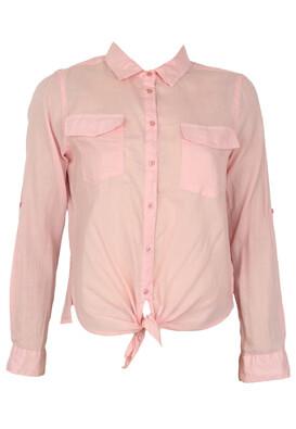 Camasa Jennyfer Hanna Light Pink