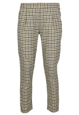 Pantaloni Jennyfer Olivia Colors