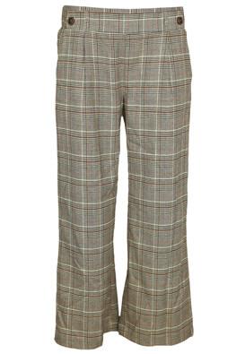 Pantaloni Jennyfer Chloe Colors