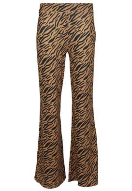 Pantaloni Jennyfer Elisa Colors