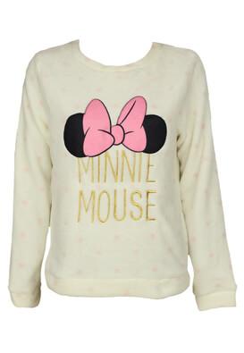 Pijama Disney Erin White