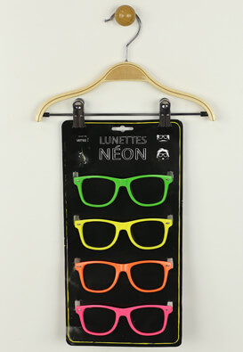 Set rame ochelari Party Pro Dahlia Colors