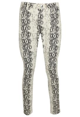 Pantaloni Orsay Destiny Colors