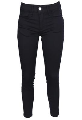 Pantaloni Orsay Petra Dark Blue