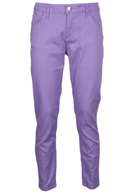 Pantaloni Orsay Tina Light Purple