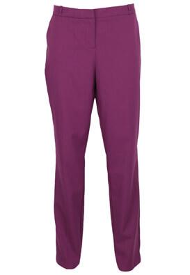 Pantaloni Orsay Olivia Purple