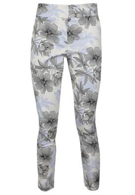 Pantaloni Orsay Sylvie Colors