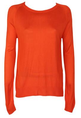 Bluza Pimkie Lucy Dark Orange