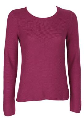 Bluza Pimkie Lydia Purple