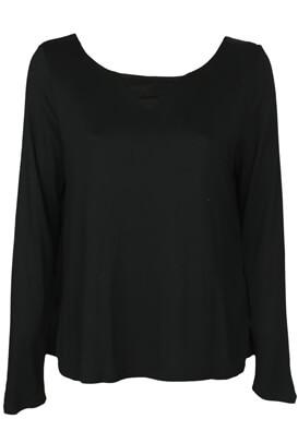 Bluza Pimkie Rosa Black