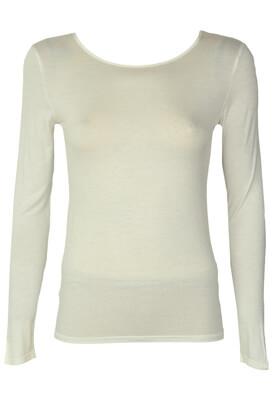 Bluza Pimkie Roxanne White