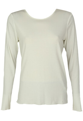 Bluza Pimkie Rachel White