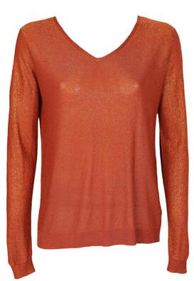 Bluza Pimkie Erin Dark Red