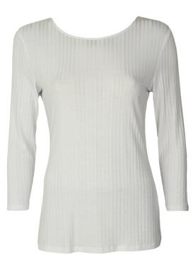 Bluza Pimkie Renata White