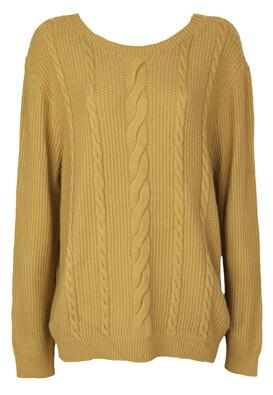 Bluza Pimkie Erin Brown