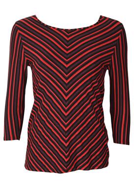 Bluza Pimkie Pamela Colors