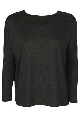 Bluza Pimkie Estera Dark Grey