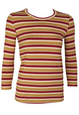 Bluza Pimkie Camilla Colors