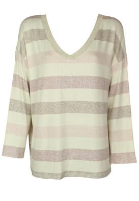 Bluza Pimkie Rita Colors