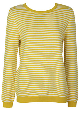 Bluza Pimkie Donatella Colors