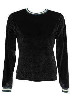 Bluza Pimkie Laura Black