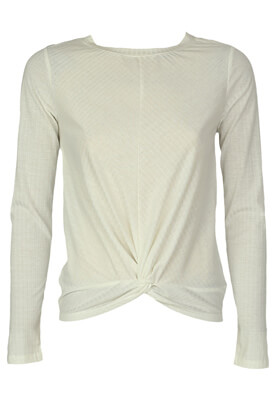 Bluza Pimkie Camilla White
