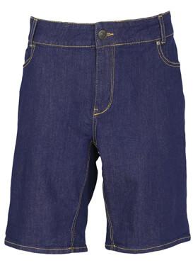 Pantaloni scurti Kiabi Ofelia Dark Blue