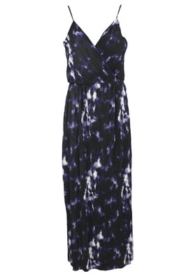 Rochie Orsay Nadine Dark Blue