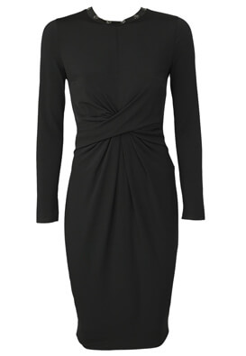 Rochie Orsay Adele Black
