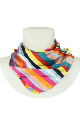 Batic Bershka Denise Colors