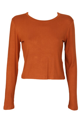 Bluza ZARA Angela Brown