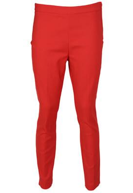 Pantaloni Stradivarius Britney Red