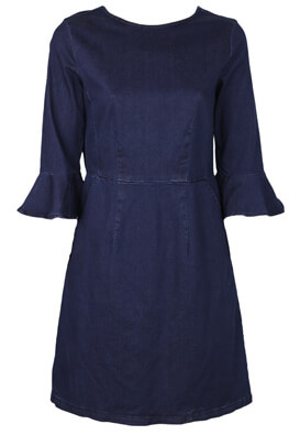 Rochie Orsay Francesca Dark Blue