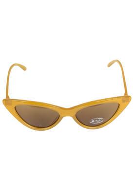 Ochelari de soare ZARA Irene Brown