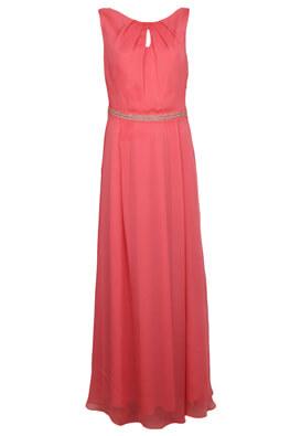 Rochie Orsay Summer Pink