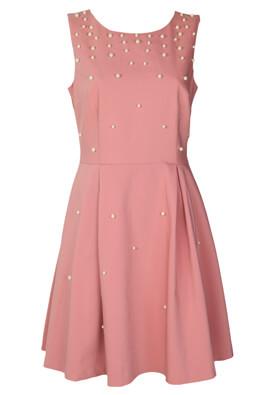 Rochie Orsay Kinga Pink